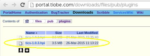 download jenkins plugins